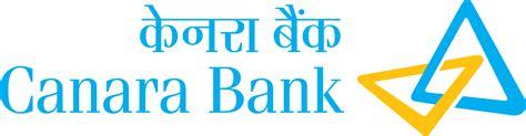 canapé banc canara bank logo