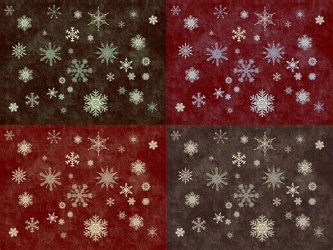 winter holiday background  stock photo public domain