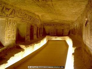 899 best ideas about Ancient Egypt on Pinterest   Statue ...