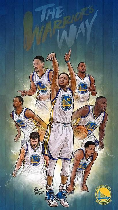 Nba Team Wallpapers Plain Basket