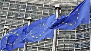 "EU Summit Gains ""Significant Progress"" on British Reform ..."
