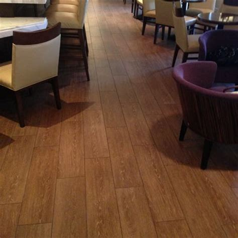 tile wood porcelain tiles and arizona on