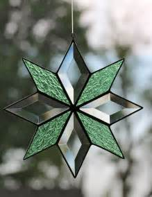 best 20 stained glass ornaments ideas on stained glass glass