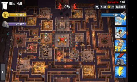 Dungeon Keeper - Full Version Game Download - PcGameFreeTop