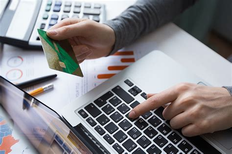 Check spelling or type a new query. How Serious a Crime Is Credit Card Theft and Fraud? - NerdWallet