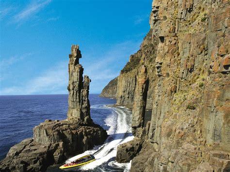 island bruny tasmania tourism cruises wilderness attractions pennicott australian tourist hobart journeys cruise australia attraction southern information accommodation landscape adelaide