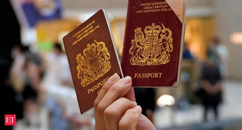 China may not recognize British-issued Hong Kong passports