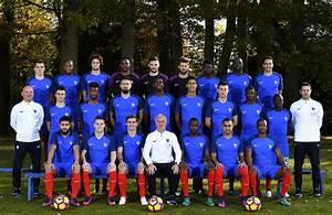 Equipe Foot Espagne Liste : coupe du monde 2018 quelle liste des 23 pour deschamps ~ Medecine-chirurgie-esthetiques.com Avis de Voitures