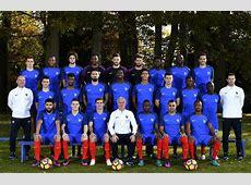 Coupe du Monde 2018 quelle liste des 23 pour Deschamps