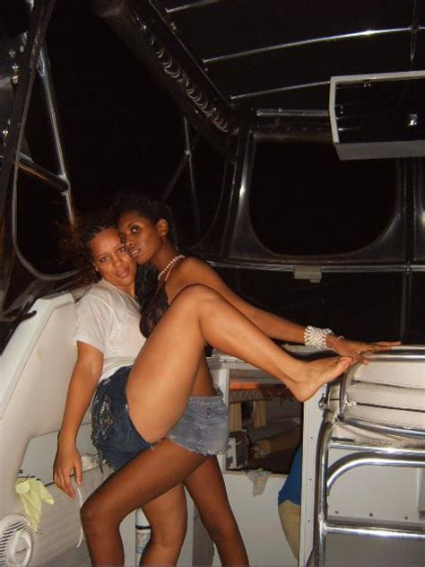 jamaican lesbian college girls gone wild picture 2 on