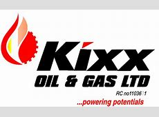 KIXX MOTOR OIL LUBRICANT, ENGINE OIL, GEAR OIL DEALERS