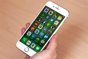 Comment Supprimer Une Application Iphone 7 : iphone l 39 astuce secr te pour fermer toutes les applications d 39 un coup ~ Medecine-chirurgie-esthetiques.com Avis de Voitures