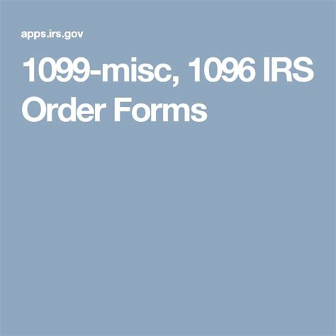 1000 ideas about irs forms on pinterest irs tax 2014