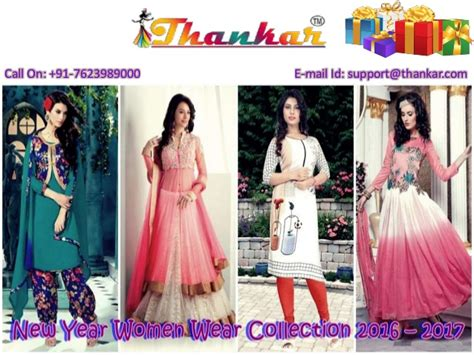 new year festival celebration special apparels for women clothing onl new year festival celebration special apparels for women