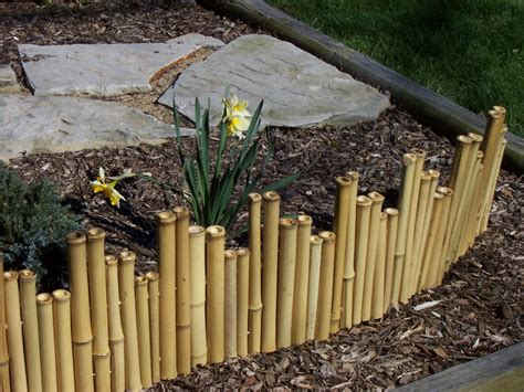 pictures of bamboo fences bamboo grove photo bamboo garden fencing