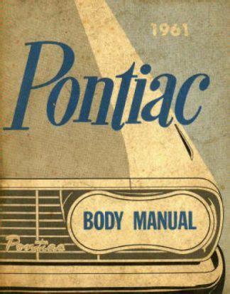free online auto service manuals 2009 pontiac g6 spare parts catalogs pontiac g6 2005 2009 automotive haynes repair manual