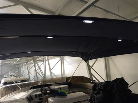 Boat Cover For Yachts by Boat Covers Yachts Service