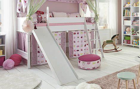 Kinderzimmer Für 10 Jährige Mädchen by Moderne Kinderzimmer M 228 Dchen