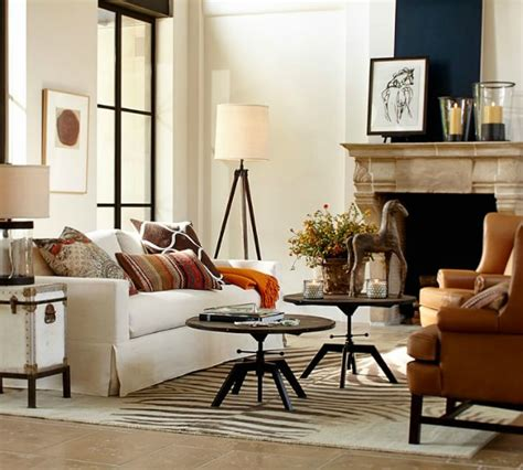Decorating Ideas For Living Room Corner by Ideas For Decorating Empty Living Room Corners Driven By