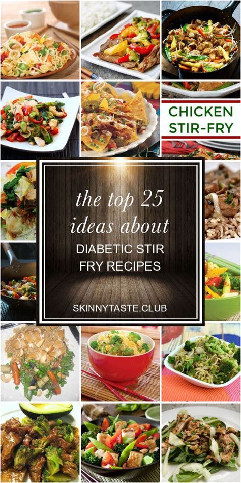 View top rated diabetic beef stir fry recipes with ratings and reviews. The top 25 Ideas About Diabetic Stir Fry Recipes in 2020 ...