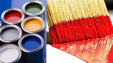 which one are better asians paints or nerolac paints