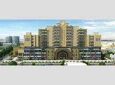 New City Arcade Islamabad Property & Real Estate Pakistan
