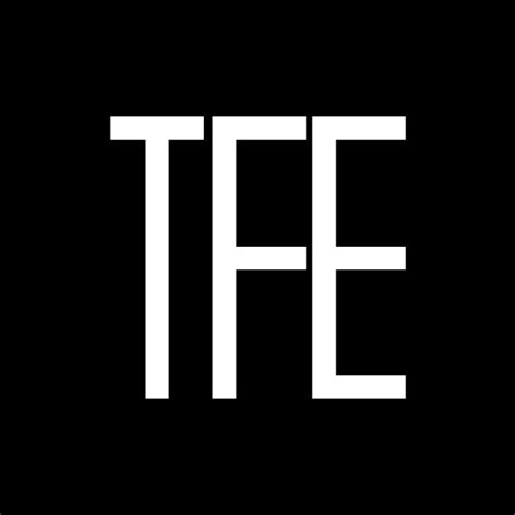 tfe times   business school rankings mba