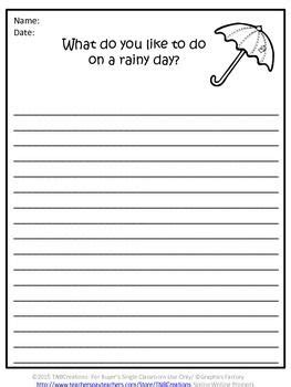 writing prompts worksheets best elementary