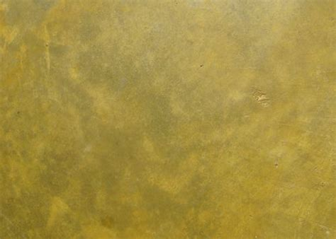semi transparent stain ideas  pinterest