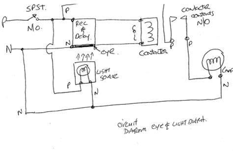 Solved Have Lxg Lighting Contactor Need The