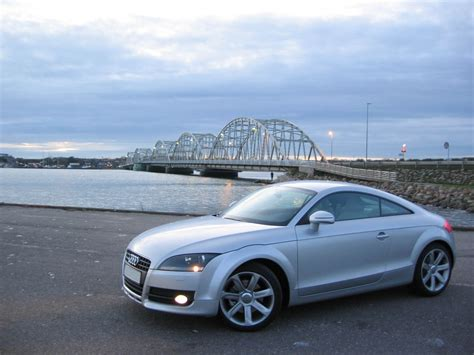 how to learn all about cars 2008 audi a5 user handbook 2008 audi tt overview cargurus