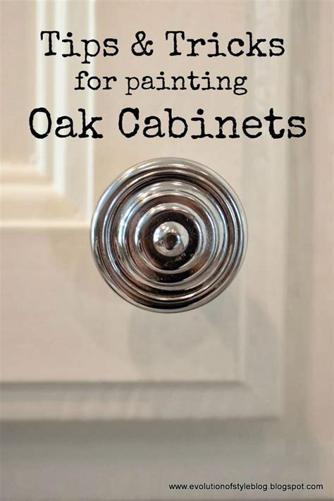 how to paint oak cabinets building bathroom cabinets tips woodworking projects plans