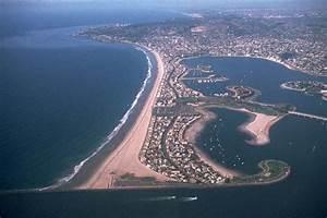 Vudeevudee U0026 39 S Geography Blog  Coast  Formation Of Spits And