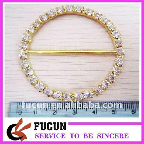 aliexpress com buy sparkling attractive 40mm inner