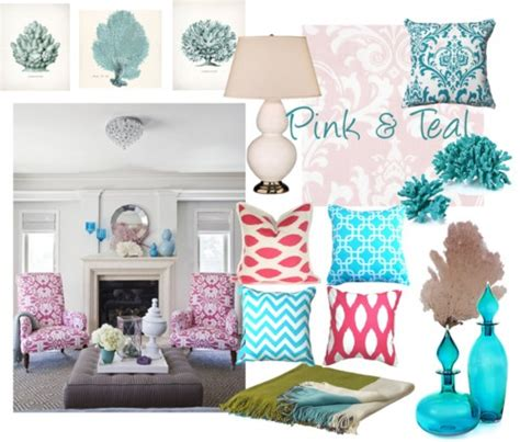 teal and pink bedroom pink teal bedroom dreamy house 6018