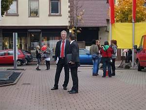 Leer Verkaufsoffener Sonntag : verkaufsoffener sonntag in remchingen l dt zum flanieren ein sparkasse pforzheim calw blog ~ Orissabook.com Haus und Dekorationen