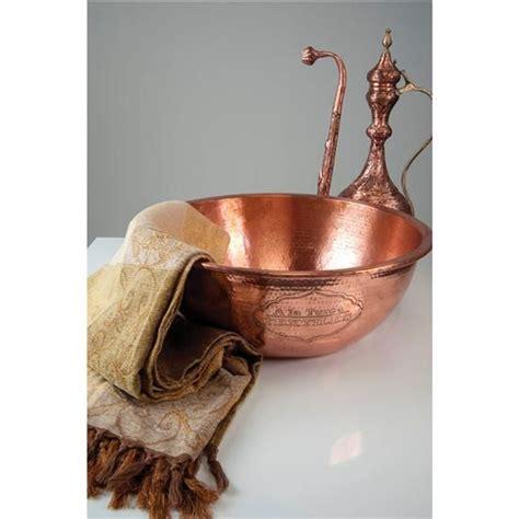 de 25 mest popul 230 re id 233 er om pedicure bowls p 229 pinterest