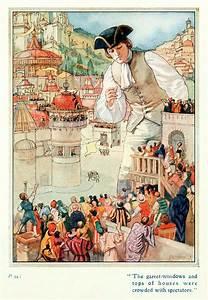 42 best Gulliver's Travels images on Pinterest   Gulliver ...