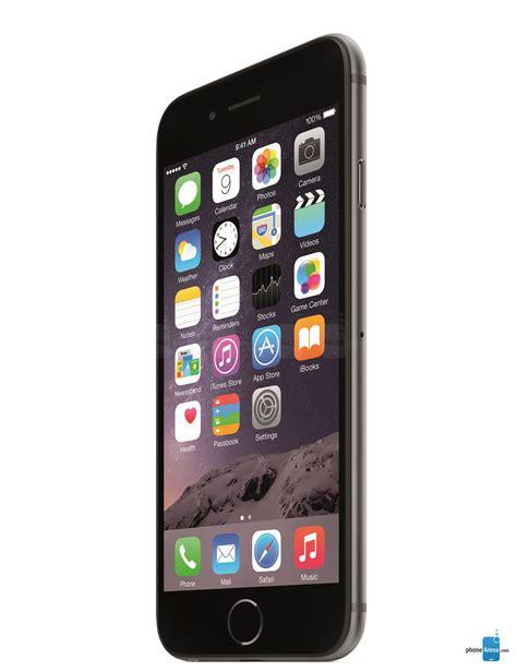 i this phone apple iphone 6 specs