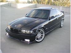 1997 BMW M3 Pictures CarGurus