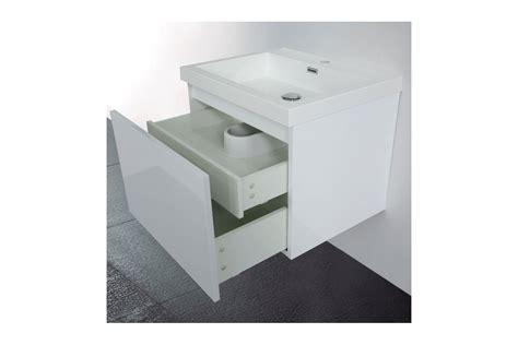 meuble cuisine 40 cm largeur meuble cuisine 40 cm largeur cool meuble cuisine cm de