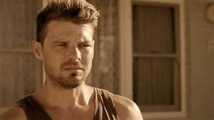 'Makes me sick to my stomach': Wolf Creek actor Nathan ...