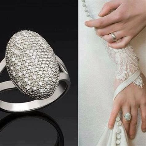 bella s ring my twilight obsession pinterest