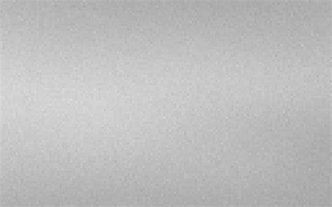 Fantastic Grey Wallpaper 2879 2560 X 1600 Wallpaperlayercom