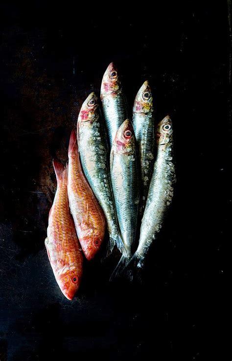 sardine cuisine sardines greens and sardines saluhall