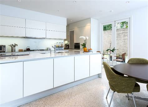 terrazzo kitchen floor terrazzo tile flooring pros cons installation cost 2702
