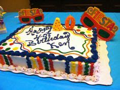 40th Birthday Decorations Walmart by 1000 Images About Ken S 40th On