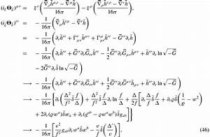 Black Hole Infinite Equation Einstein (page 2) - Pics ...