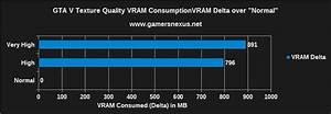 GTA V Texture Quality Screenshot Comparison & Performance ...