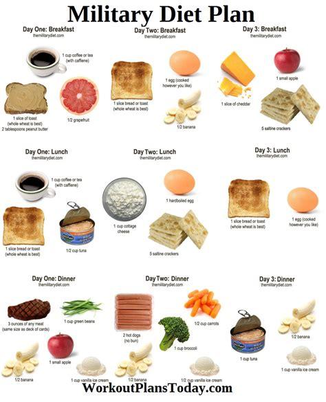 Juice Plus, shape Abnehmen, diät